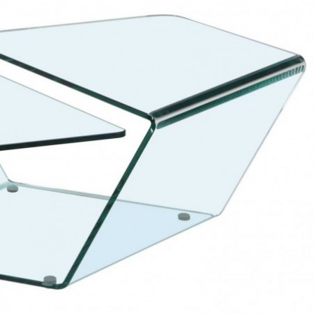 table basse helena verre croise 1