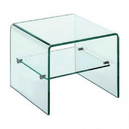 coin canapé eco verre 1 étagère x2 1